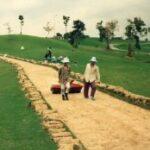 Singapore-Golf-260x174