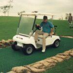 Singapore-Golf-Course1-260x173