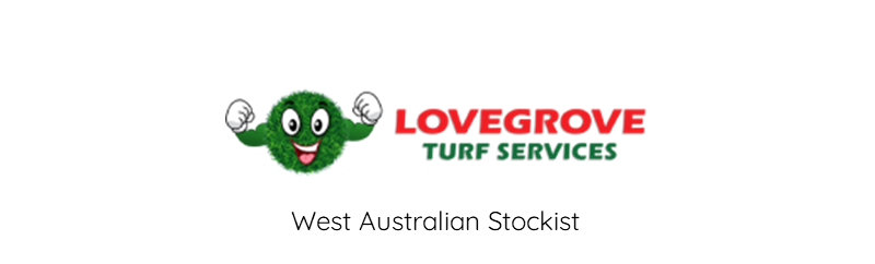 Premium Quality Turf for WA's homes and businesses